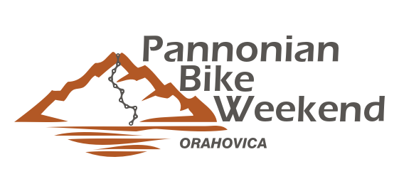 Pannonian Bike Weekend